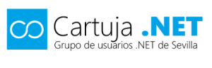 logo-cartuja-net_4