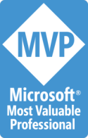 VS & Development Tech. y Windows Development MVP